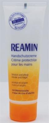 reamin-handschutz-creme-pflegt-haut-nagel-75-ml