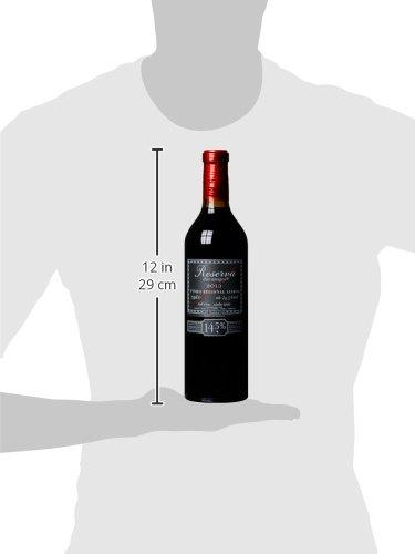 Vidigal-Wines-Vinho-Regional-Lisboa-Dos-Amigos-Reserva-trocken-1-x-075-l