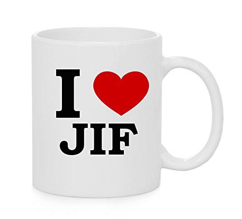 i-herz-jif-love-offizielles-tasse