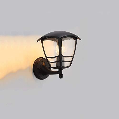 Los productos WPOLED obtienen la cantidad adecuada de iluminación para ayudarlo a leer, ver televisión;o cuelgue el aplique sobre su espejo de cortesía para ayudarlo a ver mejor cuando se maquilla.Nombre de la marca: WPOLEDTipo: luz de pared al aire ...