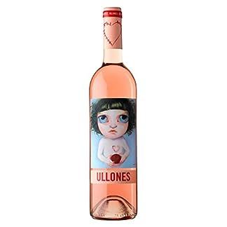 Grup-Oliveda-ULLONES-ros-2017-075l