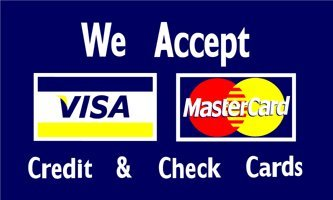 we-accept-credit-cards-visa-mastercard-advertising-shop-pos-5x3-banner-flag