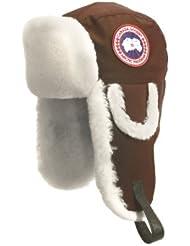canada goose hat amazon