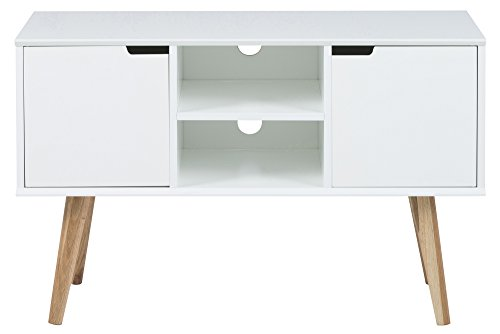 ac-design-furniture-60639-mariela-aparador-2-puertas-2-baldas-96-x-38-x-625-cm-color-blanco
