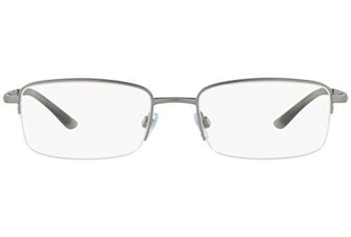 Giorgio Armani AR5065 C54 3003 Brillengestelle