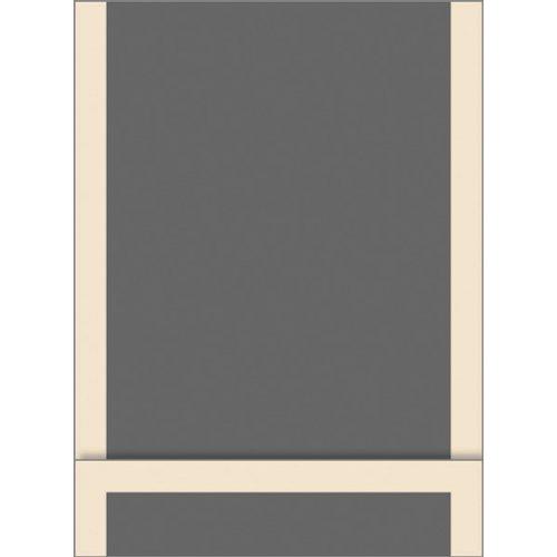 world-of-diari-griffin-w-crema-bordo-di-fiammiferi-79-x-108-cm-35893