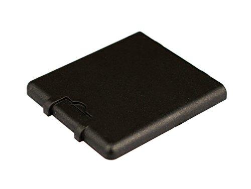Magnetdeckel für GPS SMS GPRS GSM Tracker TK102 V10.2 und TK106 mit 4 flächenverteilte Magneten für festen Halt von Kobert-Goods