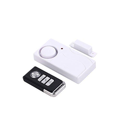 mengshenr-casa-antifurto-porte-e-finestre-sensore-di-movimento-magnetismo-vibrazione-due-in-uno-sist