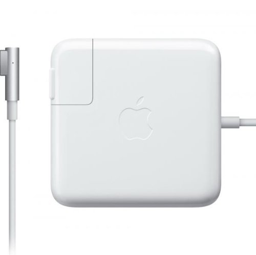 Adaptador Magsafe para Apple-  Adaptador de corriente para MacBook