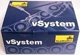 Scottoiler vSystem automatisches Kettenschmiersystem für...