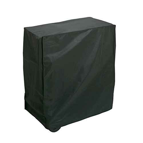 housse de plancha. Black Bedroom Furniture Sets. Home Design Ideas