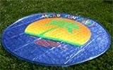 Solar Sun Rings x5 Calentadores de Piscina Anillos Solares OFERTA 2x GRATIS
