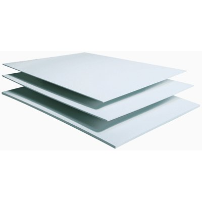 clairefontaine-schaumbeschichtet-karton-weiss-50-x-65-cm-10-mm-4-stuck