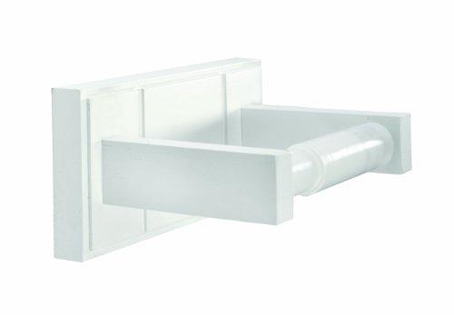 croydex-maine-toilet-roll-holder-fsc-mdf-white-wood