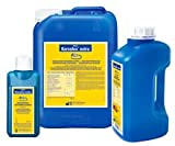 Korsolex 973809 Desinfektionsmittel Extra, 5 L