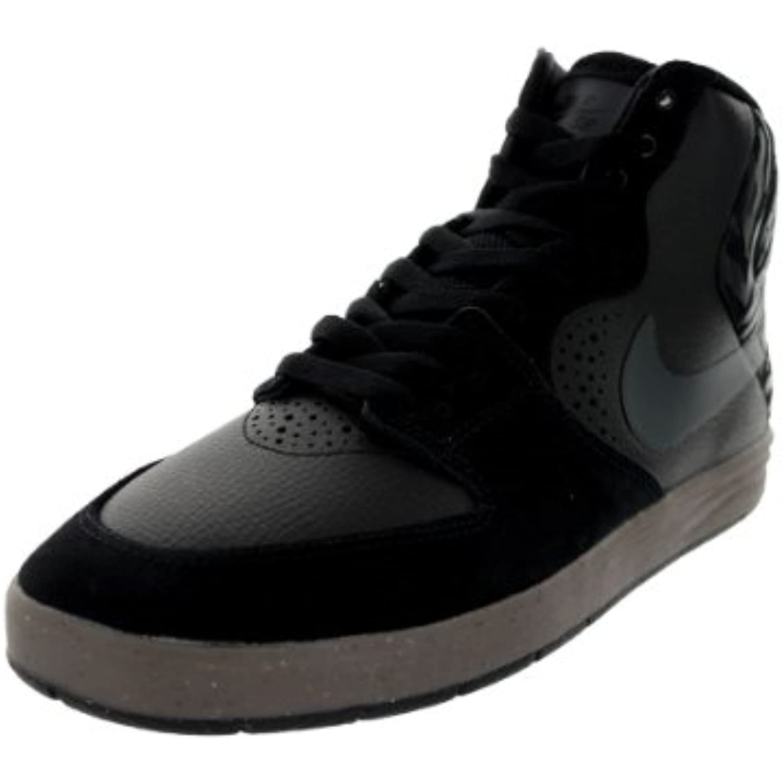 best sneakers cc8f7 fd50d NIKE pour Homme Homme Homme Paul Rodriguez 7 Haute Skate Chaussures -  B00GXQBKL8 -   Pas