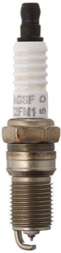 MOTORCRAFT PARTS SP405 SPARK PLUG