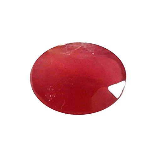 ruby-gemstone-530-carat-natural-ruby-maanik-stone-astro-gemsstone