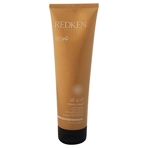 redken-all-soft-heavy-cream-250-ml