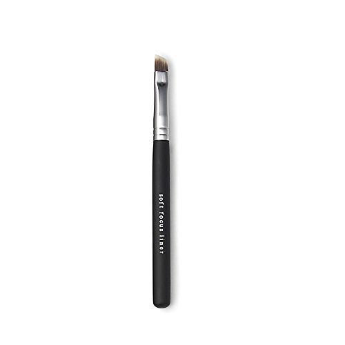 bare-escentuals-bareminerals-soft-focus-liner-brush-by-bare-escentuals