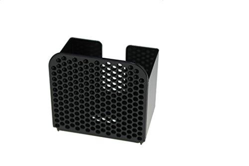 DeLonghi fl93445Cápsula Depósito para en80Inissia Nespresso Automat