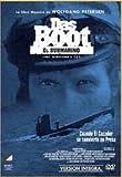 Das Boot. El Submarino (1981) (Import)