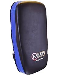 MMT® Martial arts MMA Kickboxing Karate Target Punch Kick Focus Pads Mitts
