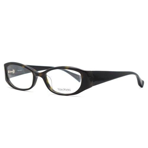 vera-wang-v-160-a-50-cadre-optique-en-plastique-pour-femme-marron-60