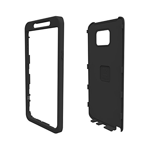 Trident AG-API647-BK000 Aegis Holster für Apple iPhone6/6s