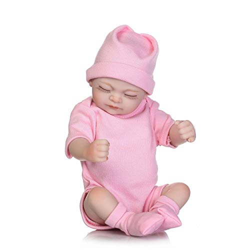 Sunny Sfr-013 New Baby Girl Clothes Baby Girls Boys Romper Autumn Winter Ropa Bebe Warm Clothes Animal Overall Baby Rompers Jumpsuit Fine Workmanship Bodysuits & One-pieces Mother & Kids