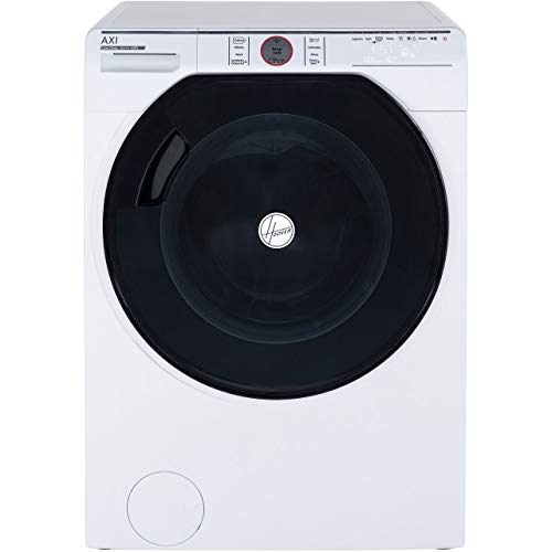 Hoover AWMPD413LH7 A+++ Rated Freestanding Washing Machine - White Best Price and Cheapest