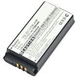 Batería para Nintendo DSi (1100mAh) TWL-003