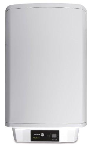 fagor-termo-electrico-confor-cb75eco-75l-1800w-747x489x516cm-cuadradoreversibledigital-2-potencias-a