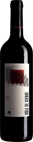 dole-de-sierre-rouge-2014-6-x-075-lt-bernard-rouvinez