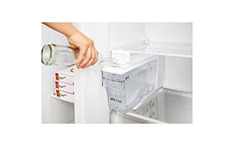 Amerikanischer Kühlschrank 60 Cm Breit : Side by side kühlschrank test vergleich top produkte