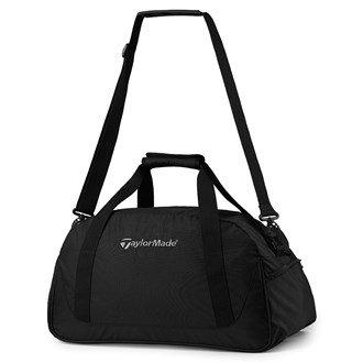 taylormade-corporate-duffle-sport-duffel-20-cm-black-negro