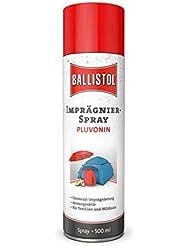 Ballistol Imprägnier-Spray Pluvonin, 500 ml