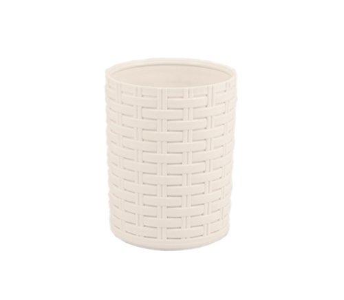 Badezimmer Tasse (beige) beige -