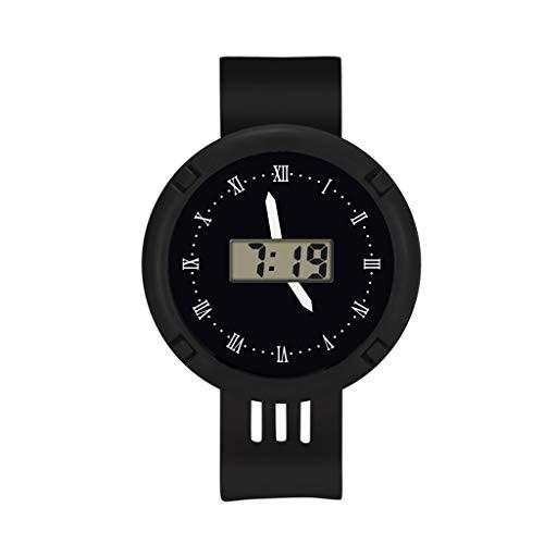 26575f78aeab Rcool Relojes suizos relojes de lujo Relojes de pulsera Relojes para ...