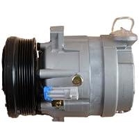 NRF 32025 Compresor, aire acondicionado