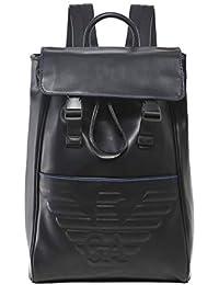 Amazon.fr   Emporio Armani - Homme   Sacs   Chaussures et Sacs 05de694b19d
