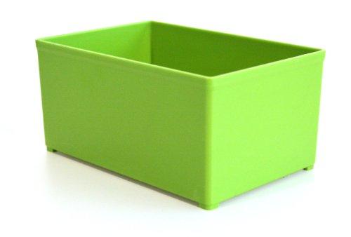 FESTOOL 498041 Einsatzboxen Box 98x147/2 SYS1 TL