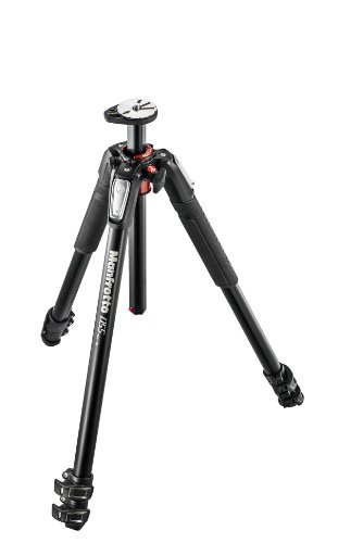 Manfrotto MK055XPRO3-3W - 2