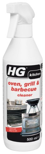 hg-oven-grill-barbecue-cleaner