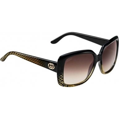gucci-3574-w8h-black-and-gold-3574-square-sunglasses-lens-category-3