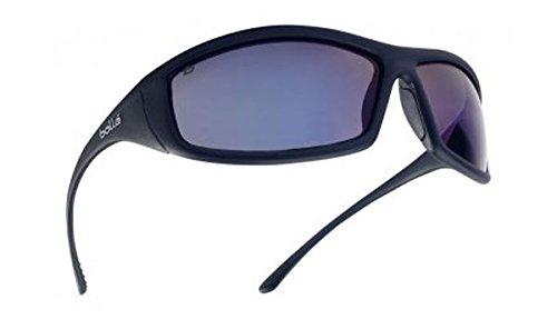 Solo-verstellbare Bügel (Bollé Sicherheitsbrille