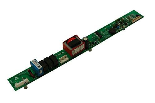 haier-refrigeration-module-pcb-genuine-part-number-0064000255