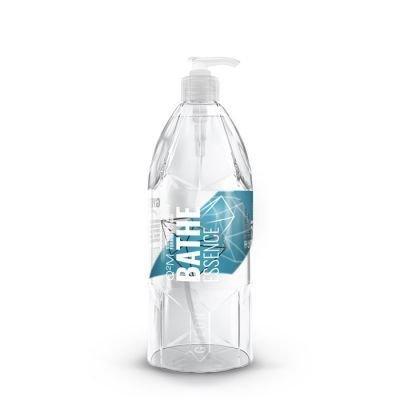 Gyeon konzentriertes Autoshampoo Q²M Bathe Essence