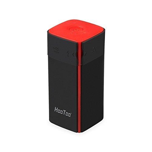 router-wifi-portatile-hootoo-tripmate-titan-da-viaggio-con-caricabatteria-10400mah-access-point-wifi