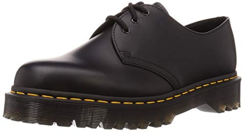 Dr. Martens 1461 Bex Smooth, Chaussures Mixte Adulte,...